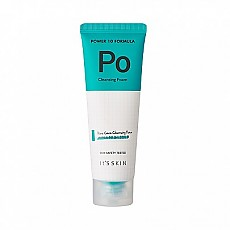 [It's Skin] Power 10 Formula PO 洗面奶