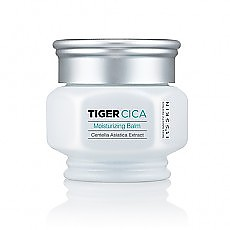 [It's Skin] Tiger Cica 保湿膏 50ml
