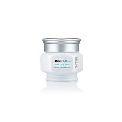 [It's Skin] Tiger Cica 保湿膏 50ml