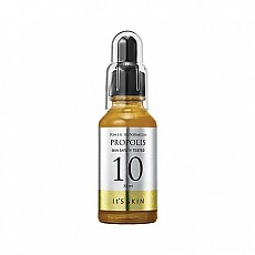 [It's Skin] Power 10 Formula Propolis瀹濆効铚傝兌绮惧崕娑� 30ml