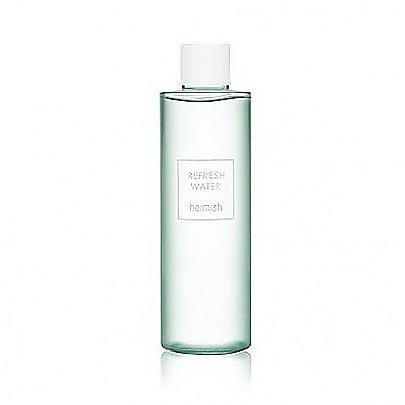 heimish ReFresh Water 清爽水 250ml