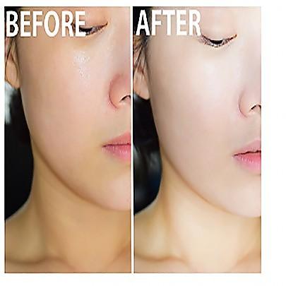 heimish Aqua tone up cream 亮白霜 40ml