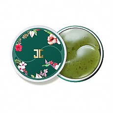 [JAYJUN] 绿茶凝胶眼贴 60片