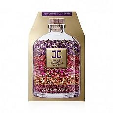 [JAYJUN] 紫色香水面膜 10片