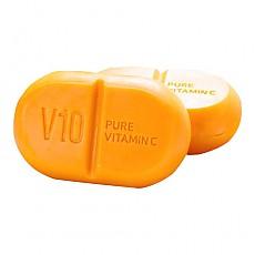 [SOME BY MI] V10 纯维生素C 美白香皂