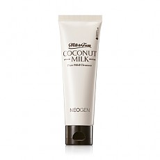 [Neogen] 椰奶纯净温和洁面乳 75ml