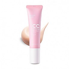 [Banila co] It Radiant CC遮瑕霜 30ml SPF30 PA++ (Light Beige)