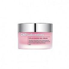 [CNP Laboratory] 维生素B 能量凝胶霜  50ml