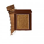 [16 Brand] Sixteen Brickit Shadow Creamy Line #SG04 (Gold Brown)