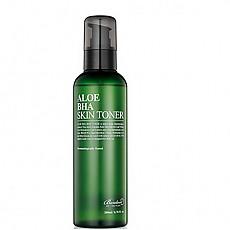 [Benton]Aloe Bha Skin Toner 200ml