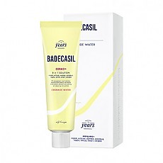[23 Years Old] Badecasil Cera3+ 50克