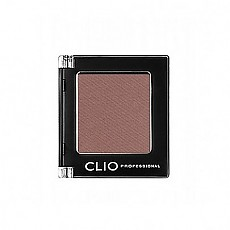 [CLIO] Pro Single Shadow #M049 (Today)