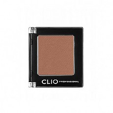 [CLIO] Pro Single Shadow #M046 (True)