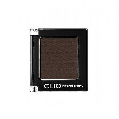 [CLIO] Pro 单色眼影 #M050 (Lean on)