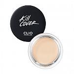 [CLIO] Kill Cover 遮瑕膏 #03 (Linen)