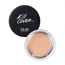 [CLIO] Kill Cover 遮瑕膏 #05 (Sand)