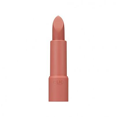 [CLIO] Rouge Heel Velvet #016 (Peach Hazel)