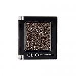 [CLIO] 专门单色眼影