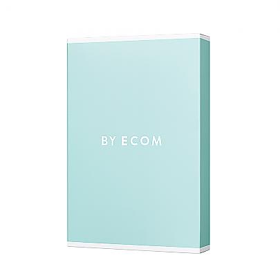 [BY ECOM] By Ecom 纯净镇定面膜(7片/盒)每日一片