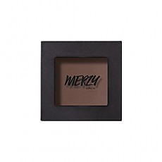 [MERZY] The First Eye Shadow