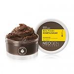 [Neogen] NEOGEN新一代真正的波兰蜂蜜&蜜糖面膜 100g