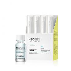 [Neogen] NEOGEN 舒缓套件 15ml, 0.8*10片