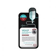 [Mediheal] W.H.P 美白保湿面膜精华  1片