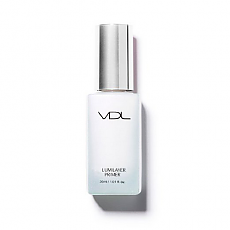 [VDL] Lumilayer Primer 3D Volume Face 30ml