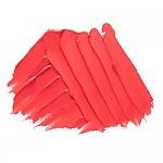 [VDL] Expert Color Real Fit Velvet #107 Cayenne