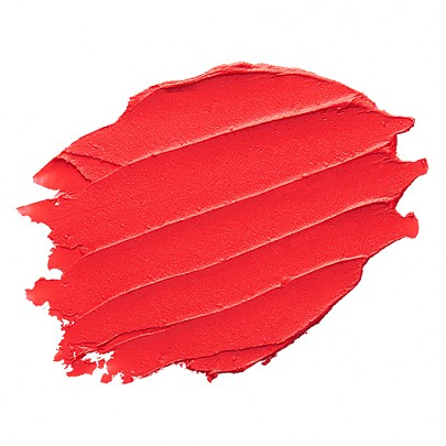 [VDL] Expert Color Real Fit Velvet #508 Orange.com
