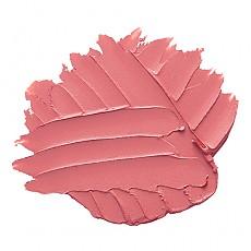[VDL] Expert Color Real Fit Velvet #208 Faded Rose