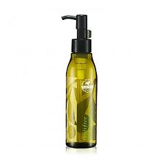 [悦诗风吟]Innisfree黄金橄榄油卸妆油150ml