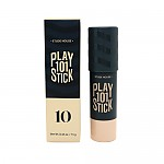 [Etude house] Play 101 Stick Multi Color #10 (Highlighter)
