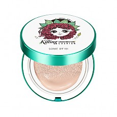 [SOME BY MI] Killing Cover Moisture Cushion 2.0 #21