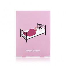 [PACKage] Sweet Dream Deep 睡眠面膜 10片