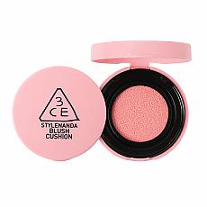 [3CE] 腮红气垫 #Pink