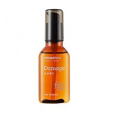 [Aromatica] 摩洛哥坚果油修复精华 50ml